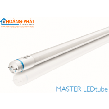 Bóng đèn Led Philips- Master Led Tube 600mm 8W