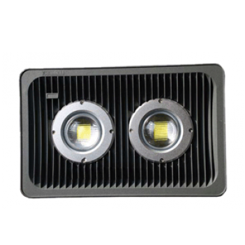 Đèn pha Led 100W Philips Flood Light COB