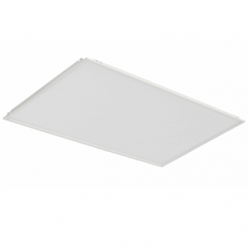 Máng đèn Led panel 60W PLPA60L Paragon
